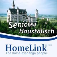 Senioren Haustausch 1