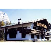 Cortina, Dolomiten, Italien