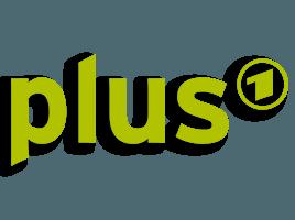 Service aktuell: Reise (EinsPlus, 10.04.2006) 00:14:02 1