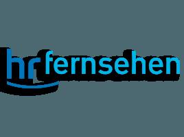 Hessenschau (hr-fernsehen, 21.08.2005) 00:03:36 1