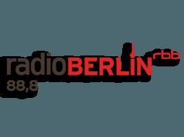 Radio Berlin Haustausch & Wohnungstausch Erfahrungsbericht 1