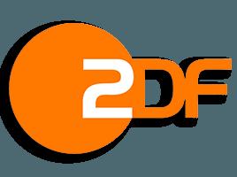 ZDF-Morgenmagazin (16.09.2005) 00:03:28 1