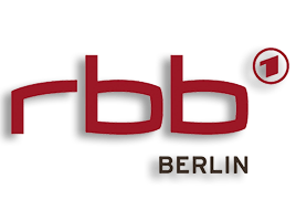 Wohnungstausch rbb Bericht Berlin 1