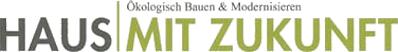 World Wide Wohnen - Haustausch statt Hotel (Aug./Sept. 2014)