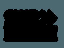 Haustausch reisen Norwegen - SWR RP Erfahrungsbericht 1