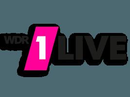 Haustausch & Wohnungstausch WDR LIVE 2016 Erfahrungsbericht 1