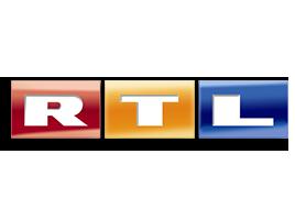 stern TV mit Günter Jauch (RTL, 20.07.2005) 1