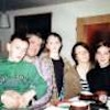 Familie Fiedler