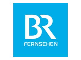 logo_br_fernsehen_268x200.png