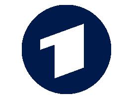 logo_das_erste_268x200.png