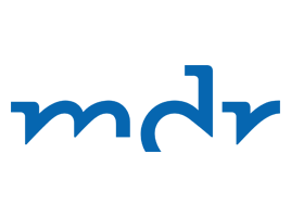 logo_mdr_fernsehen_268x200.png