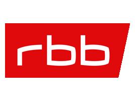 logo_rbb_268x200.png