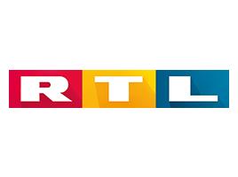 logo_rtl_268x200.png