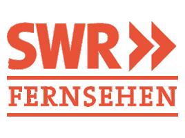 logo_swr_fernsehen_268x200.png