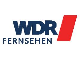 logo_wdr_fernsehen_268x200.png