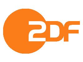 logo_zdf_268x200.png